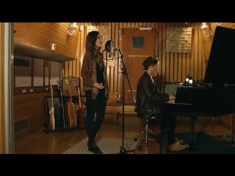 Download Jonas Blue - Fast Car feat. Dakota (Acoustic)