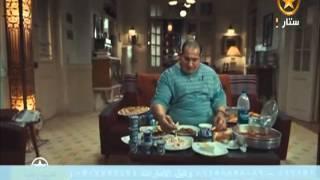 اكس لارج - رمضان جانا.