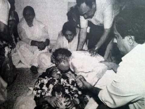 Xxx Mp4 DIVYA BHARTI DEATH April 5 1993 3gp Sex