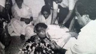 DIVYA BHARTI DEATH April,5,1993