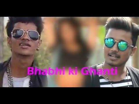 Xxx Mp4 BROTHER OF OM PRAKASH MISHRA BHABHI KI GHANTI 3gp Sex