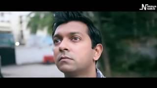 Sesh Kanna Bangla Sad Music Video 2015 Ft  Tahsan & Tisha HD