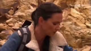 Chasseurs de pierres précieuses - S02 - E01 (Nouvelle Saison dans le Colorado !)