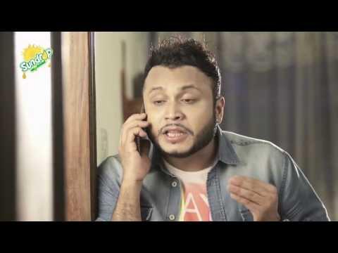 Bangla Short Film   Toruner EID   By Mishu Sabbir720p