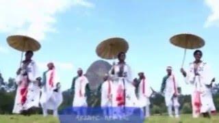 Semahegn Belew   Asendo Ne   New Ethiopian Music 2015