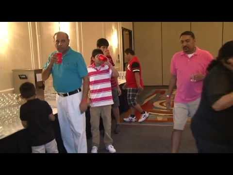 Bardoli Convention 2012 Part 1