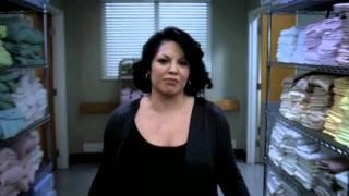 Greys Anatomy S07E18 The Story - Brandi Carlile