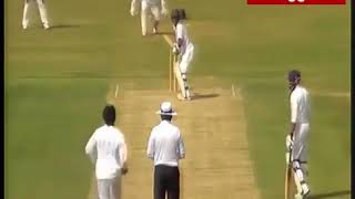 Muhammad Asif takes 6 Wickets in Quaid e Azam Trophy 2017 « Sports « News of Pakistan &