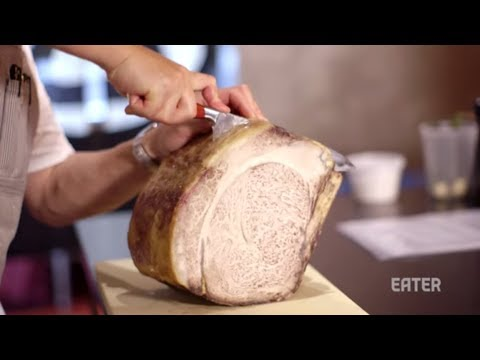 What The Most Expensive Steak On Earth Tastes Like