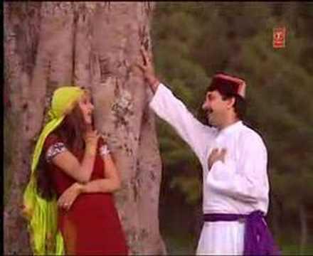 Bhala Sipaya Dogri Punjabi Himachali Indian Folk Songs