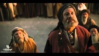 'মুহাম্মদ সা.' এর ট্রেইলার প্রকাশ (ভিডিও১)-অতিথি
