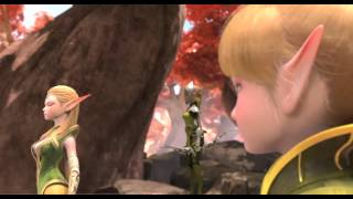 Dragon Nest Warriors Dawn 2014   Part 4