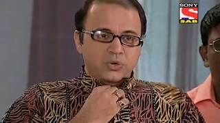 Taarak Mehta Ka Ooltah Chashmah - Episode 677