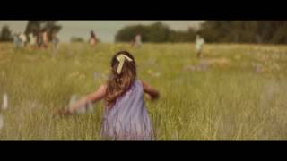 Hillsong UNITED - Heaven Knows [Official Music Video from The Shack]