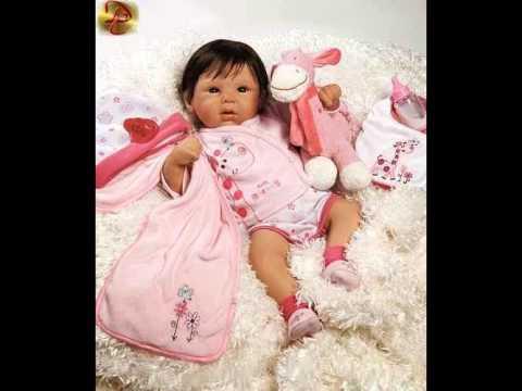 Minha Bebe Rebon