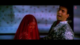 Lal Dupatta Full HD Song   Mujhse Shaadi Karogi   Salman Khan, Priyanka Chopra   YouTube