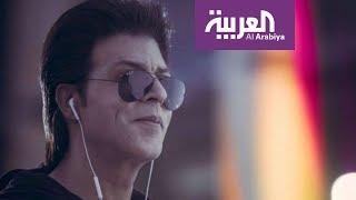 صباح العربية: لن تصدق ما تراه .. شبيه