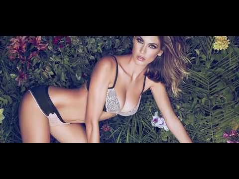 Xxx Mp4 Intimo Rossoporpora Con Melissa Satta 3gp Sex