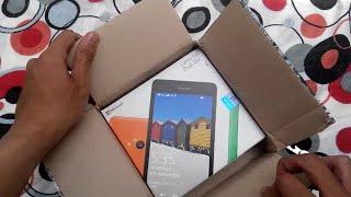 unboxing microsoft lumia 535 indonesia (Juragan Tekno)
