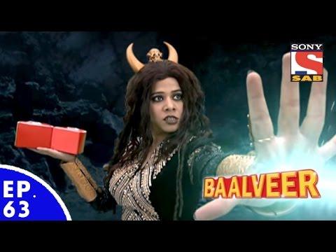 Xxx Mp4 Baal Veer बालवीर Episode 63 3gp Sex