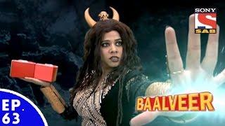 Baal Veer - बालवीर - Episode 63