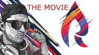 The FaZe Rain Movie