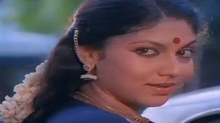 Ali Double Meaning Dialogues With Hot Y Vijaya