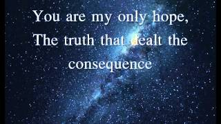 Ellie Goulding - You, My Everything (Lyrics)