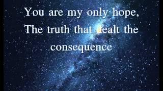 Ellie Goulding - You, My Everything (Lyrics)