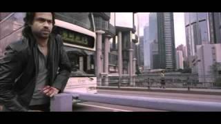 Tera Mera Rishta (Slow) - Awarapan(2007)  DVDRip - UpScaled  Video