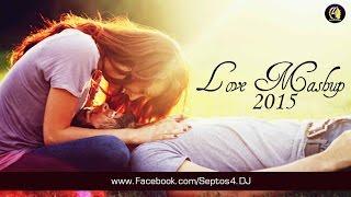 images Love Mashup 2015 By DJ X Visual Mosharef Bollywood Mashup