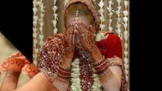 Daulat Nagar piya se milke aye nain.flv