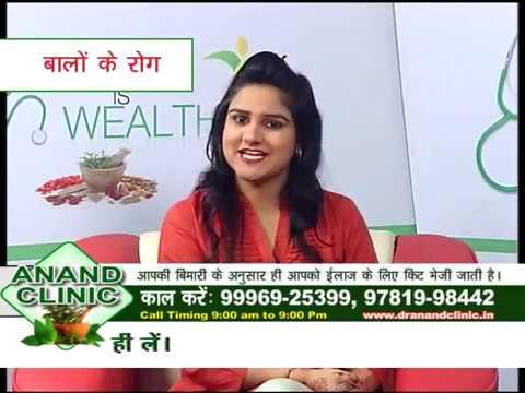 Xxx Mp4 Sex Problem Solution In Hindi Vaginal Tightening Dr Adarsh Gupta Jind Sex Problem Specialist 3gp Sex