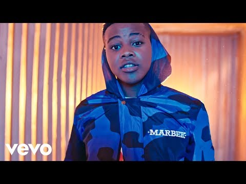 Xxx Mp4 Donel Bang Like A Drum Official Video Ft Swarmz 3gp Sex