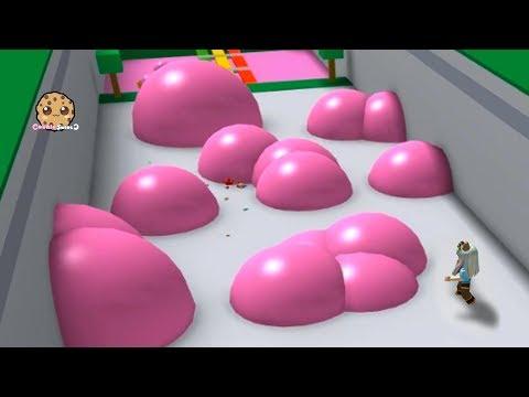 Xxx Mp4 Giant Bubble Gum Bubbles Bubblegum Simulator Roblox Winter Obby 3gp Sex