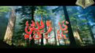 دعاء مؤثر و مبكي للشيخ العجمي Douaa Sheikh Alajmy