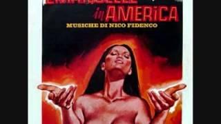 Emanuelle in America (Italia, 1977) -  de Nico Fidenco
