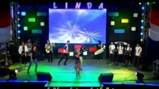 Linda Karen Gospel song.4