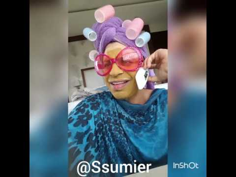 Pammi Aunty and UNO By Ssumier Part 45