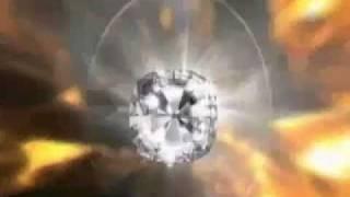218.08-carat diamond - in Macau