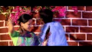 Halke Halke (Full Song) Film - Honeymoon Travels Pvt. Ltd.