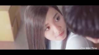Un idhayathai thirudi - Korean Mix