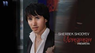 Sherbek Shodiyev - Yonaman | Шербек Шодиев - Ёнаман (music version)