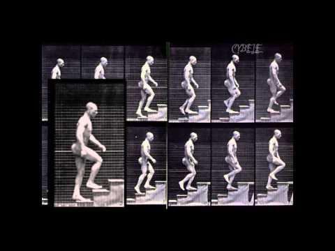 Masters of Photography - Eadweard Muybridge