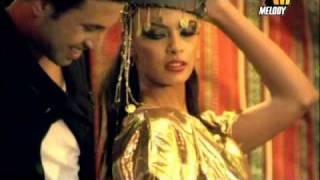 Jad Choueiri - Masreya /  جاد شويري  -  مصرية