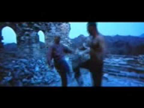 Xxx Mp4 NITIN KAKDE NIT MOBI Video Song CCTC 3gp 3gp Sex