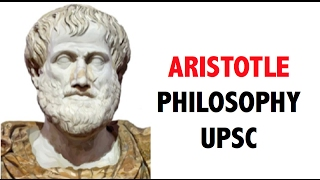 an analysis of aristotles politics the father of political science (section 1 of 13) summary read about the evidence aristotle (aristot pol) ancient greek democracy has regularly attracted the attention of modern political scientists as part of the.