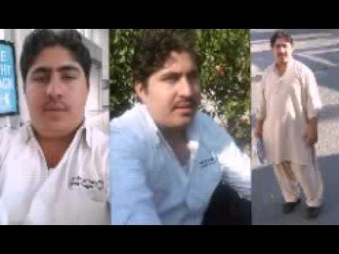Xxx Mp4 Pashto New Songs Gul Rokhsar 2016 3gp Sex