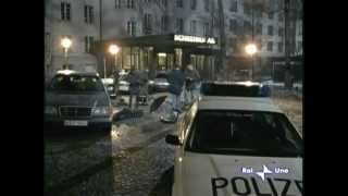 L'ispettore Derrick - Il capolinea (Eine Endstation) - 235/93