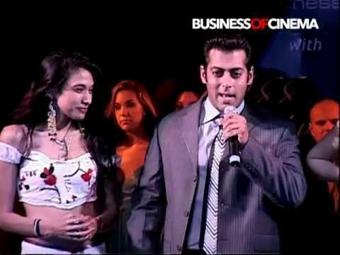 Xxx Mp4 Salman Khan Propagates Safe Sex And Spreads AIDS Awareness 3gp Sex